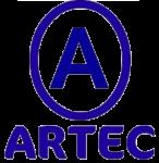 Logo ARTEC - Elettricista a Trieste